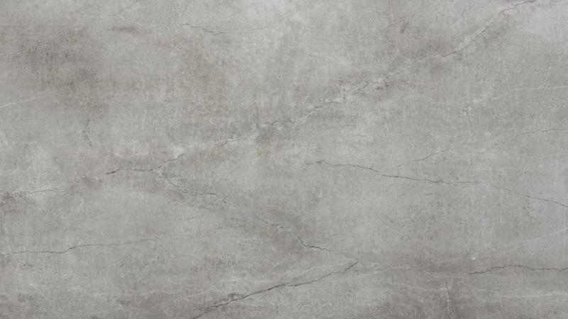 Group 2 Industrial Collection Soke Standard Size 57x126, 20 mm, Smooth Matte, Gray, Porcelain, Slab