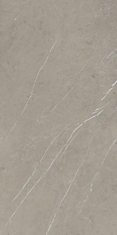 Mountain Grey Glazed, Polished 24x48 Porcelain  Tile
