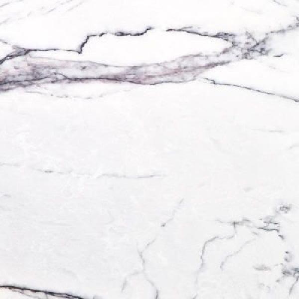 Marble Greylac 57x120 0.75 in   Slab