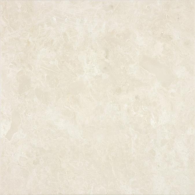Crema Luna Marble Tile 12x12 Honed