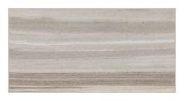 Zebrino Bluette 24x48, Glazed, White, Silver, Brown, Color-Body-Porcelain, Tile