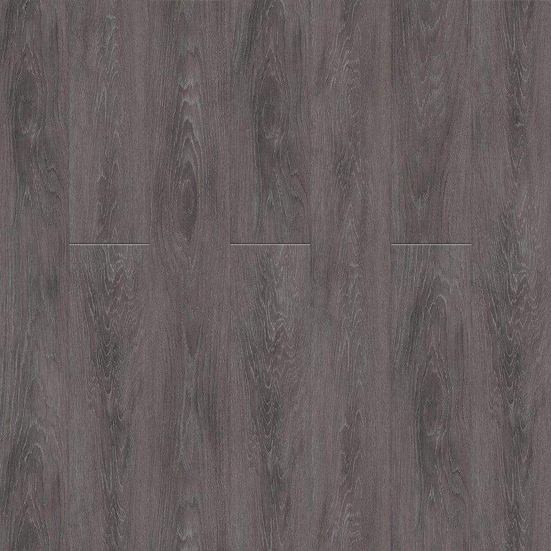 Cumberland Winchester Grey 7x48 8 mil Luxury Vinyl Plank