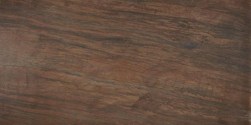 Granite Slabs Sandalus 2 cm, Satin, Slab, (Discontinued)