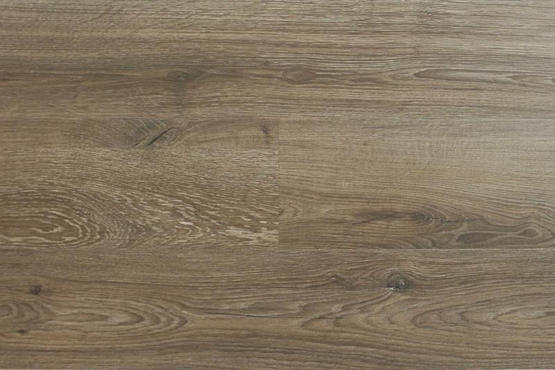Legacy Spc Collection Lance 7.5x48, Textured, Beige