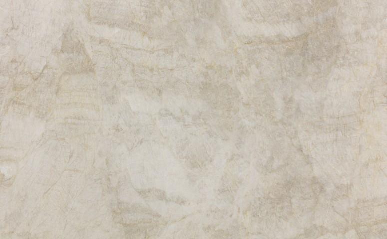 Quartzite Naica Quartz 57x120 0.75 in Leather  Slab