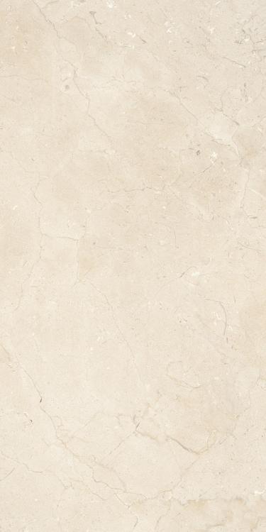 Prestigio Marfil Soft Matte 30x60 Porcelain  Tile