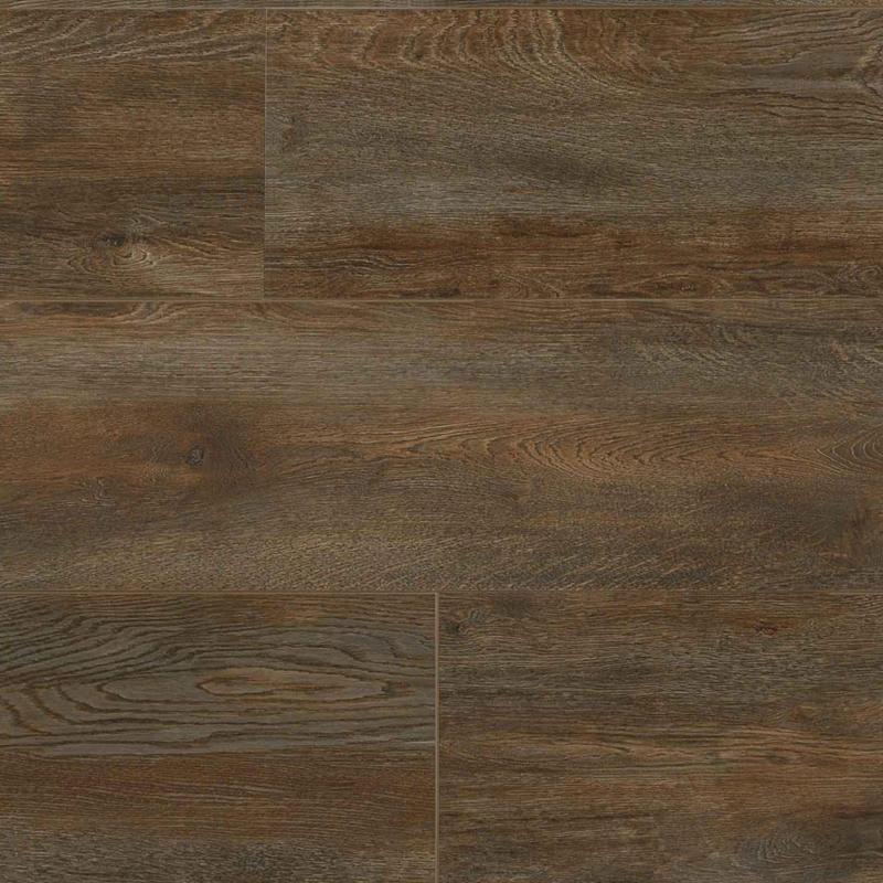 Great California Oak Collection Scarlet 9x60, Aluminum-Oxide, Stone-Plastic-Composite