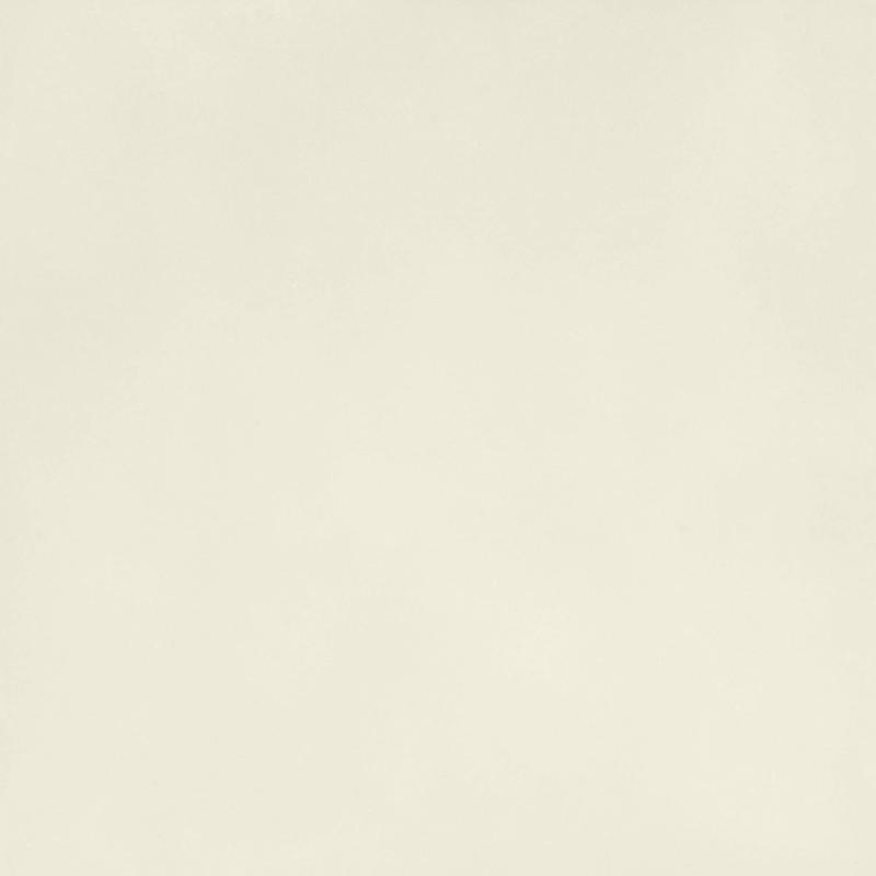 Uniform Concrete Group 2 White 24x24, Polished, Square, Color-Body-Porcelain, Tile