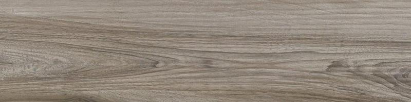 Savannah Dust 6x24, Smooth, Plank, Color-Body-Porcelain, Tile