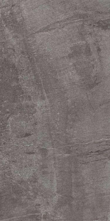 Sunstone Basalt Matte 24x48 Porcelain  Tile