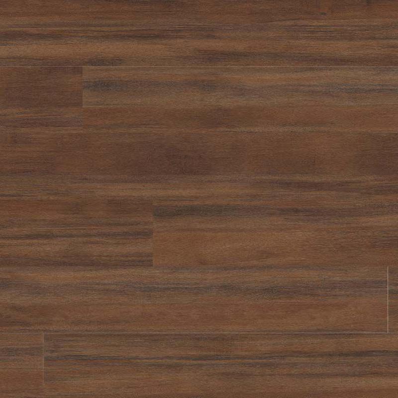 Glenridge Jatoba 6x48, Low-Gloss, Brown, Luxury-Vinyl-Plank