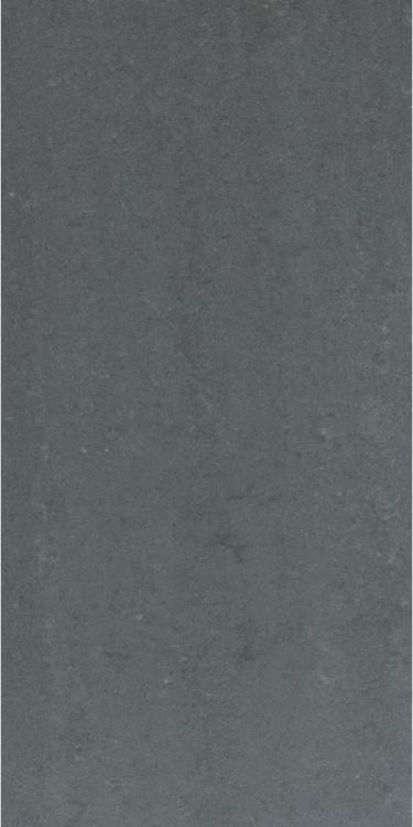 Grey Dark Polished, Double Loaded 12x24 Porcelain  Tile