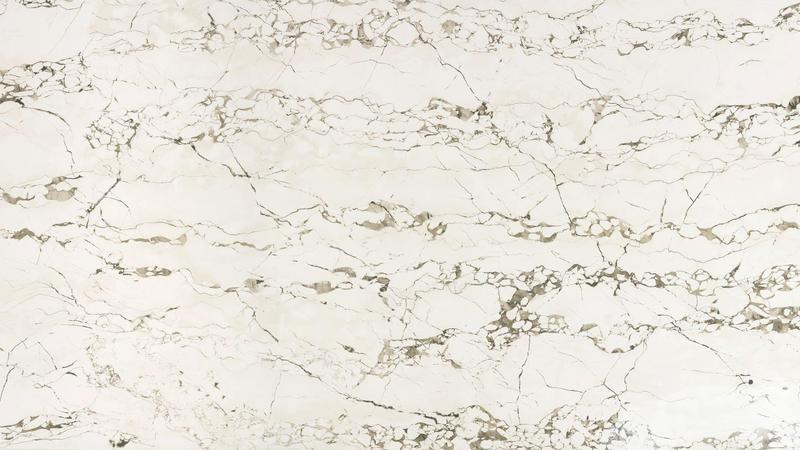 Group 0 Natural Tiles Bedrock Grstandard Size 28x28, Smooth-Matte, Greige, Square, Porcelain, Tile