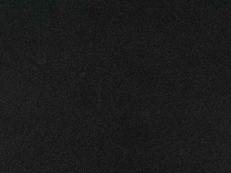 Premium Black 26x112, 20 mm, Polished, Prefab