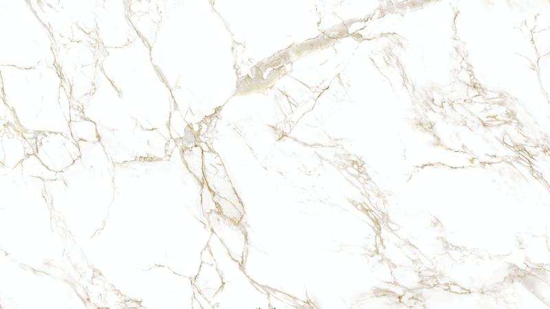 Group 3 Natural Collection Entzo Standard Size 57x126, 12 mm, Smooth, White, Porcelain, Slab