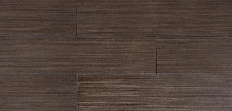 Timber Glen Contemporary Espresso 6x24, Matte, Plank, Color-Body-Porcelain, Tile