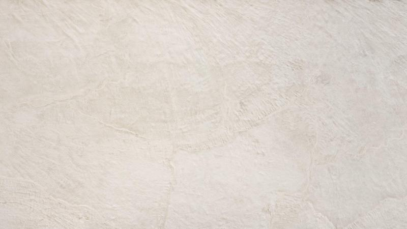 Group 3 Xgloss Stonika Collection Shell Standard Size 57x126, 20 mm, Polished, Beige, Porcelain, Slab