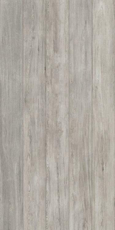 Selection Oak Grey Matte, Glazed 6x48 Porcelain  Tile