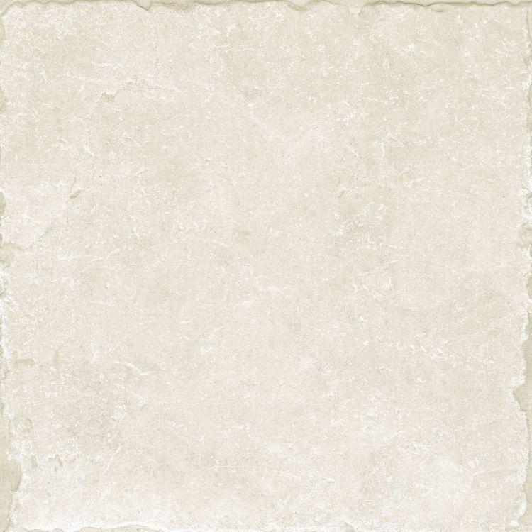Ostuni Avorio Matte, Textured 24x24 Porcelain  Tile