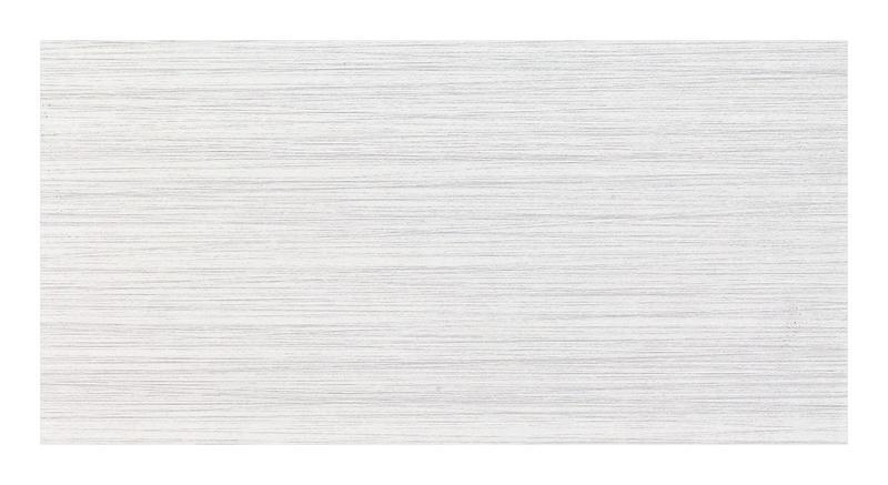 Fabrique Blanc Linen 12x24, Unpolished, Rectangle, Color-Body-Porcelain, Tile