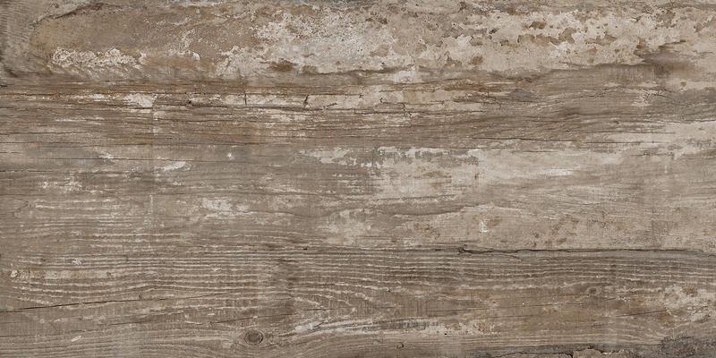 Season Wood Orchard Grey 24x48, Matte, Rectangle, Color-Body-Porcelain, Tile