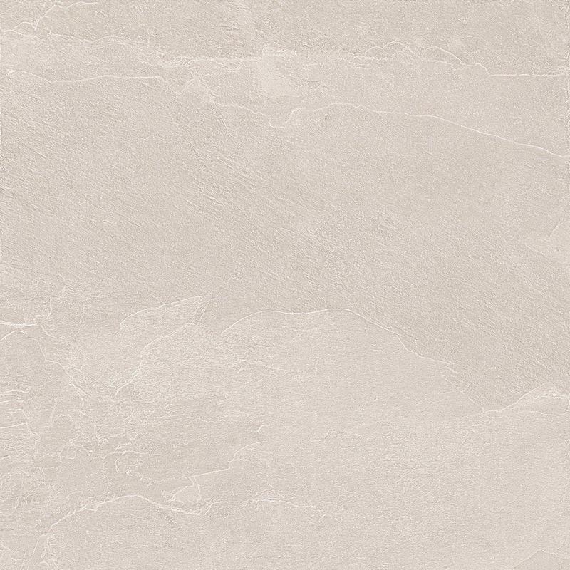 Nordika Sand Natural 36x36 Porcelain  Tile
