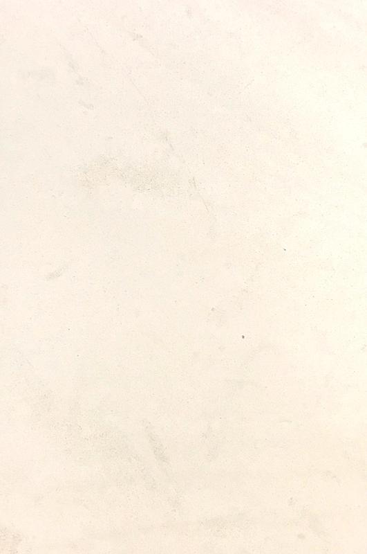 Limestone Slabs Saint Raphael Dore 20 mm Honed  Slab