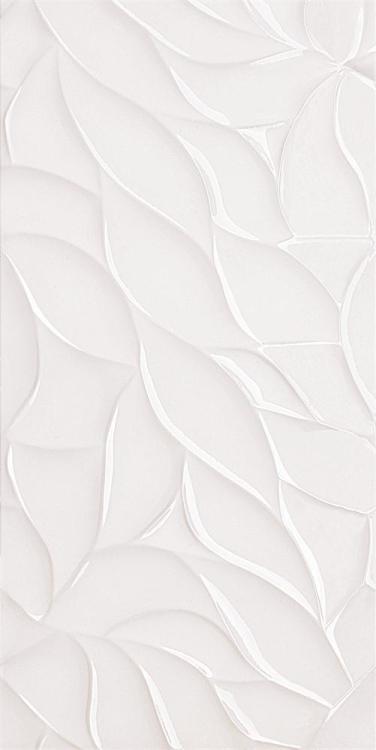 Pandora Polished 12x24 Ceramic  Tile