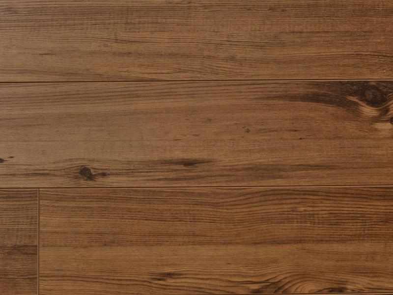 Classic Collection Red Ancient Pine 5x48, Semi-Gloss, Laminate