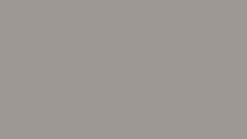 Group 2 Solid Collection Ventus Standard Size 57x126, 20 mm, Smooth Matte, Light Grey, Porcelain, Slab