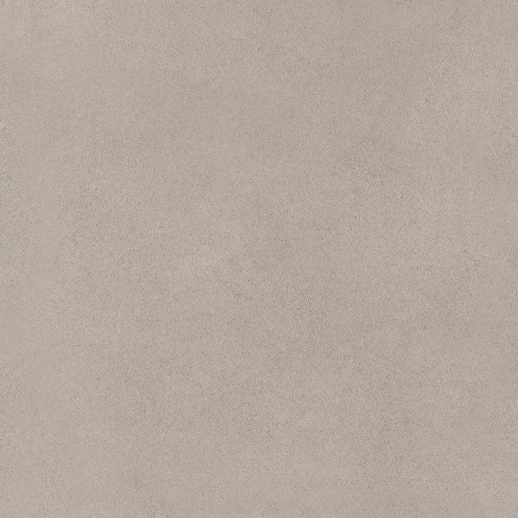 Reverie Gris Solid Glazed 8x8 Porcelain  Tile