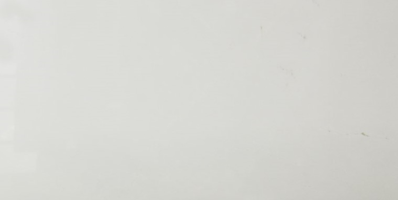 Marble Slab Thassos 20 mm Polished