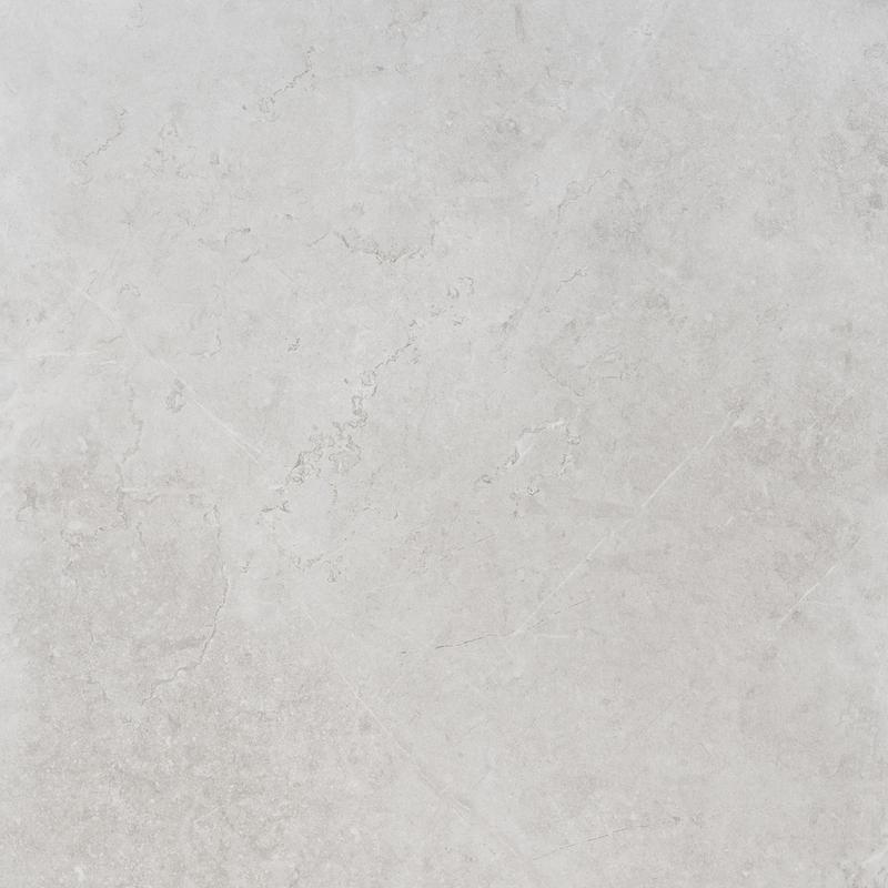Unicom Evostone Ivory 32x32 Porcelain  Tile