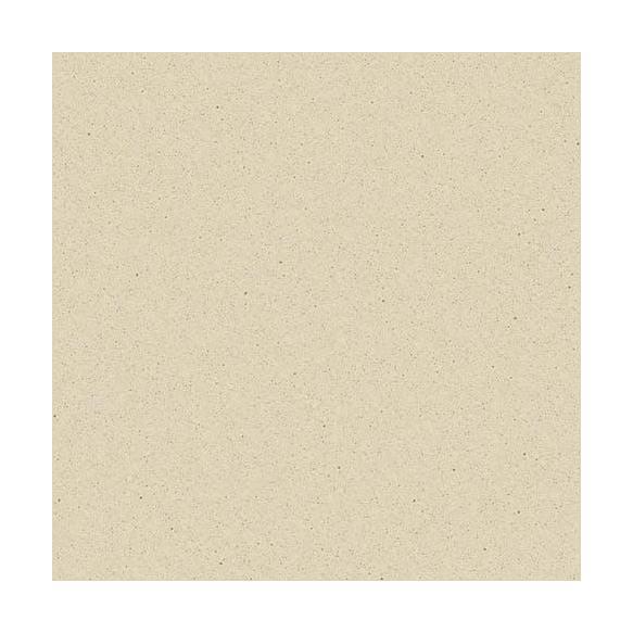 Capri Limestone Blanco 16x16, Polished, Ivory, Quartz, Tile