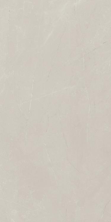 Gemme Breccia Cenere Lux Polished, Glazed 12x24 Porcelain  Tile