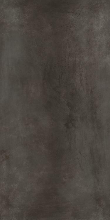 Elysium Tiles - Oxyde Dark Matte 12x24 Porcelain  Tile