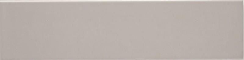 Paloma Pumice 4x16, Glossy, Ceramic, Tile