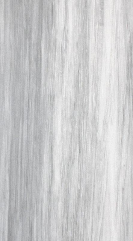 Marble Slabs Solto White 0.79 in Polished  Slab