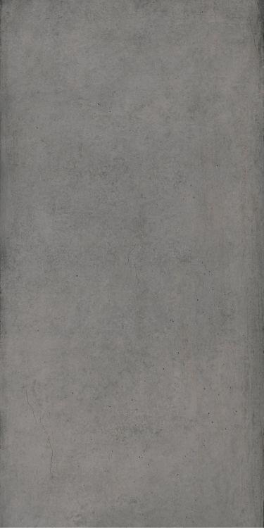Plain Iron Matte, Glazed 30x60 Porcelain  Tile