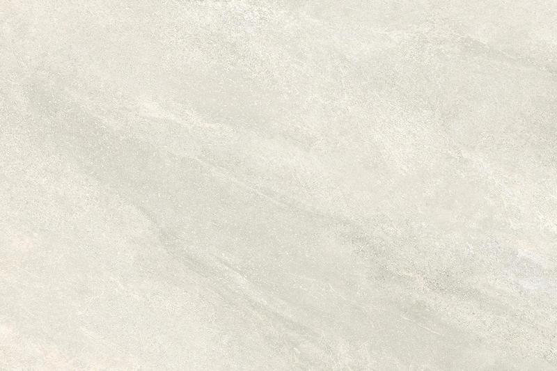 Unicom Board Chalk Natural 24x36 Ceramic  Tile