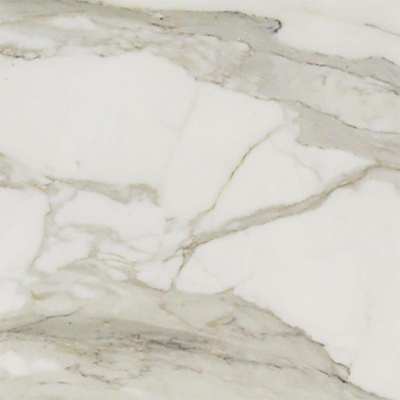 Marble Calacatta Gold Premium 20 mm Polished  Slab