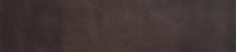 City Scape Questech Oil Rub Bronze 4x18, Burnish, Plank, Metal, Tile