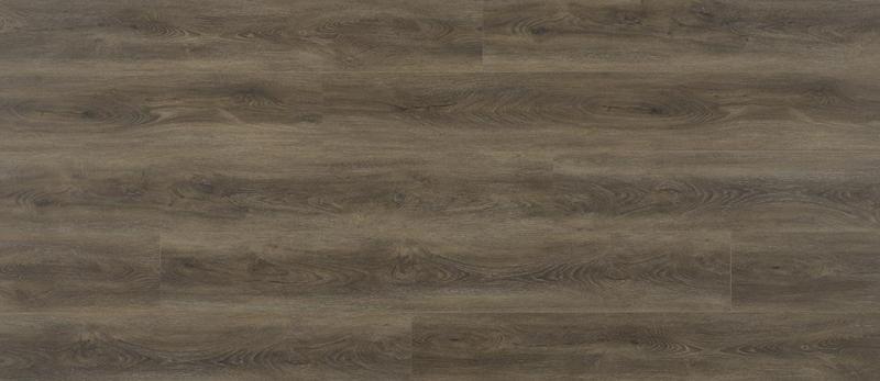 Mountain Oak Collection Etna 9x60, Aluminum-Oxide, Stone-Plastic-Composite