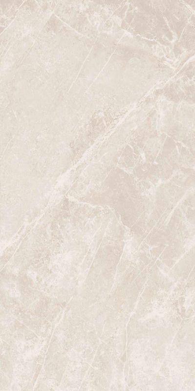 Dolomia White Polished, Glazed 24x48 Porcelain  Tile