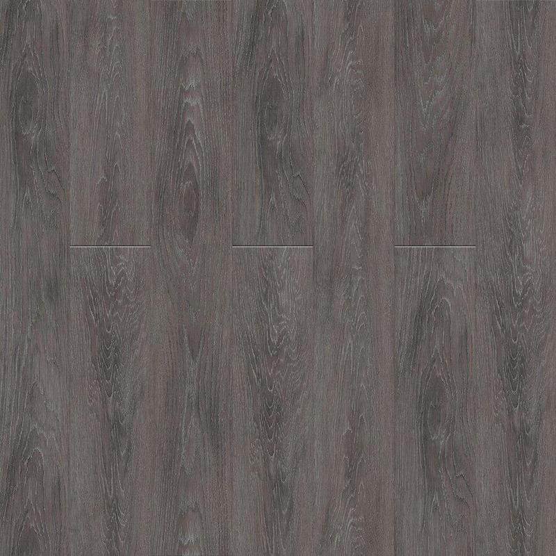 Blue Ridge Winchester Grey 7x48 12 mil Luxury Vinyl Plank