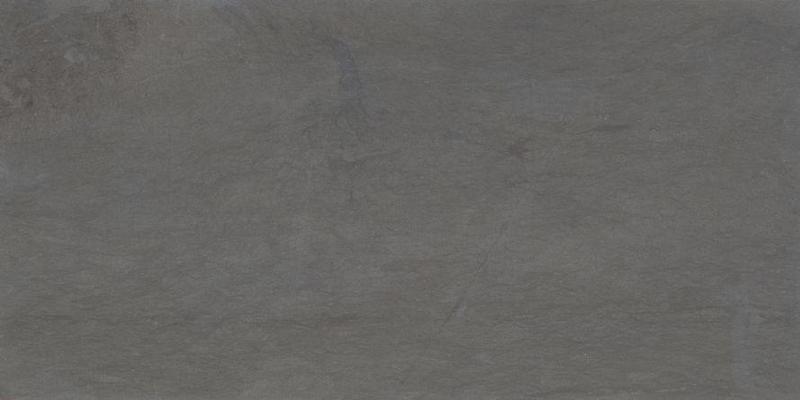 Grey Flannel Limestone Tile 12x24 Brushed   1/2