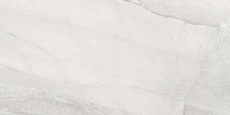 Piemme Geostone Bianco 18x36 Porcelain  Tile