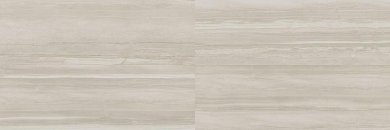 Elect Beige 4x12, Unpolished, Rectangle, Ceramic, Tile