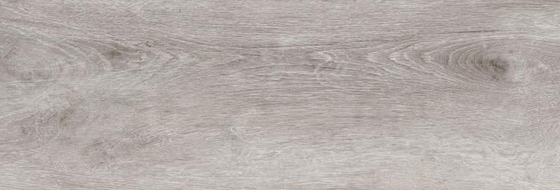 Albero Foresta 8x24, Matte, Plank, Ceramic, Tile