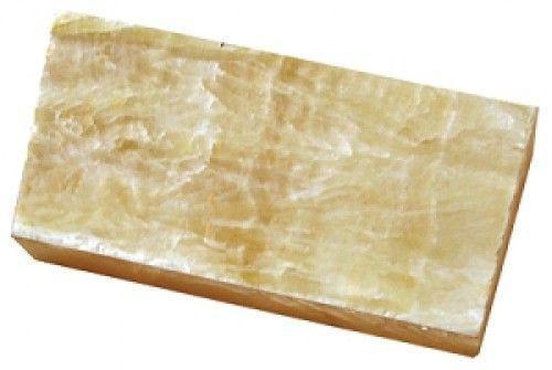 Honey Onyx Tile 3x6 Tumbled